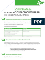 Planificacion_CCNN7