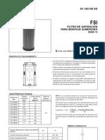 Hidraulica, Compones, Partes,Para Uso en La Oleodinamica (76)m