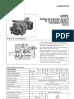 Hidraulica, Compones, Partes,Para Uso en La Oleodinamica (85)m