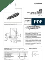 Hidraulica, Compones, Partes,Para Uso en La Oleodinamica (86)m