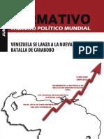 Político junio