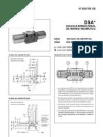 Hidraulica, Compones, Partes,Para Uso en La Oleodinamica (127)m