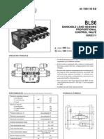 Hidraulica, Compones, Partes,Para Uso en La Oleodinamica (134)m