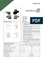 Hidraulica, Compones, Partes,Para Uso en La Oleodinamica (143)m