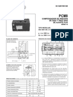 Hidraulica, Compones, Partes,Para Uso en La Oleodinamica (166)m