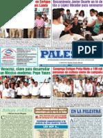 Palestra 23-06-2012