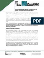 MPJ-Boletín 08-2012