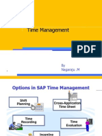 PPT on Time Management