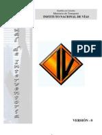 Manual Interventoria del INVIAS Colombia