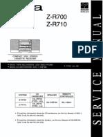 CX-ZR710