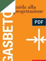 Guida Alla Progettaz_gasbeton