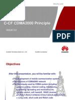C-CF CDMA2000 Principle-20071030-A-3.0