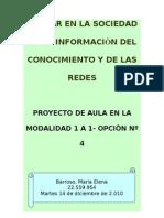 Barroso MariaElena Unidad2