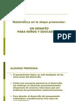Introducción al conocimiento lógico-matemá tico [Modo de compatibilidad]