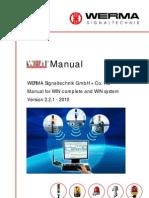 Manual2.2.1