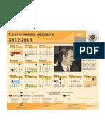 calendario_2012-2013