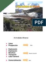 02prev.mineria 2012-II [Modo de Compatibilidad]