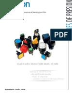 Fabricantes%5Comron%5Cpdf%5Cpulsadores%5CA16 Brochure Esp