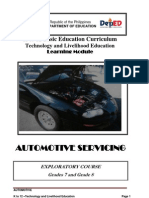 k to 12 Automotive Final Copy