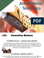 Atendimento_Telefonico