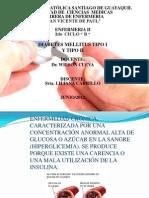 Liliana Carrillo-diabetis Mellitus Tipo 1 y 2 (Diap)