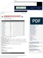 Scoreboard _ MiLB.com Scoreboard _ the Official Site of Minor League Basebal