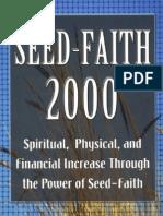 63936892-Seed-Faith-2000-pdf