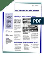 More Job Offers Brochure July 18 2012
