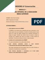 ADG Portafolio