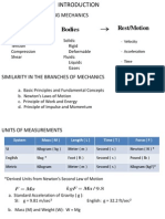 Properties of Fluids-A