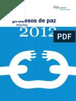 Anuario Procesos Politicos