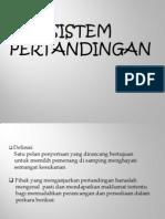 20120105112926 Pengurusan Kokurikulum Sistem Pertandingan Pindaan