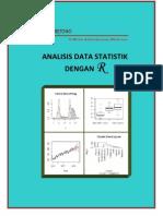 [Suhartono] Analisis Data Statistik Dengan R