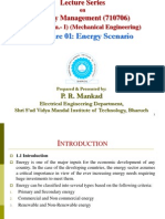 EnergyManagement_01