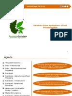 Karnataka State Profile