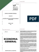 Curso de Economia General (1)