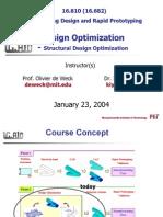 16.810_L8_Optimization