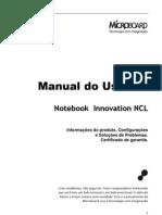 Manual Microboard