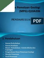 (1) Pendahuluan MPG - Q10A206