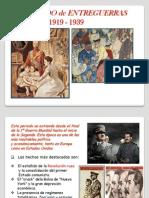 periododeentreguerras-090601162345-phpapp02[1]