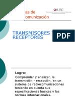 2 Sistemas de Comunicacion