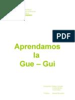 Actividades (1)Gue Gui