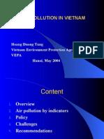 Air.pollution.in.Viet.nam
