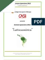 Bases Semana Ignaciana 2012 __Latinoamérica__ (1) (1)
