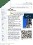 Sheet Metal - Wikipedia, The Free Encyclopedia
