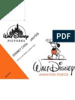 Disney Case Analysis