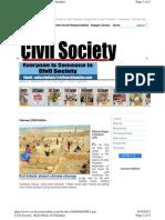 ABSSS civil society Feb 0961