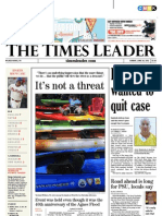 Times Leader 06-24-2012