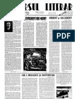 BCUCLUJ_FP_P3441_1944_053_0006