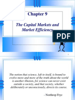 Capital Market-Intro Chapter9